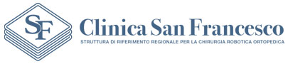 Magazine Clinica San Francesco